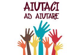 Associazione Auto Mutuo Aiuto Onlus Ancona